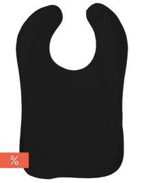 Baby Bib Double Layer
